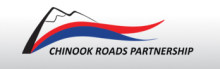 Chinook Roads Partnership
