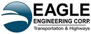 Eagle Engineering