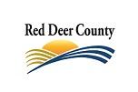 Red Deer County