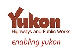 Yukon Highways