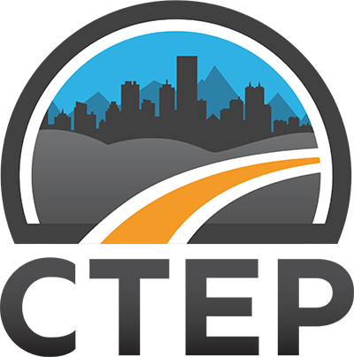 Centre for Transportation Engineering and Planning (CTEP)