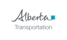 Alberta Transportation