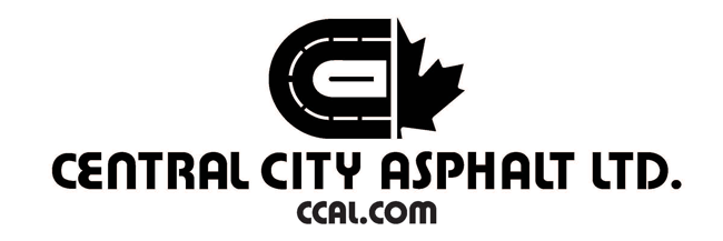 Central City Asphalt Ltd