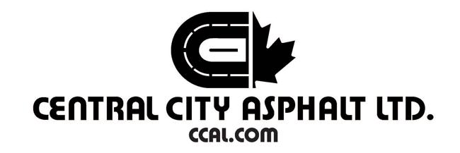 Central City Asphalt Ltd