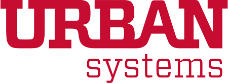 Urban Systems Ltd
