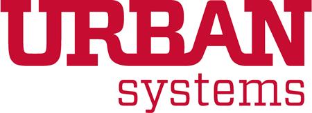 Urban Systems Ltd