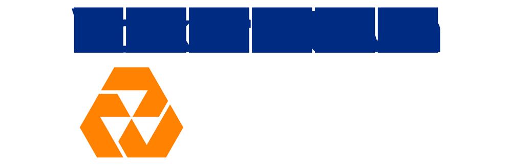 Volker Stevin Contracting Ltd