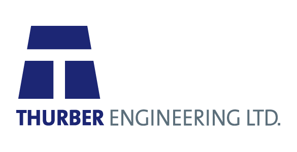 Thurber Engineering Ltd