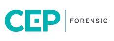 CEP Forensics Inc.